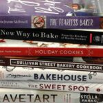 the best baking cookbooks