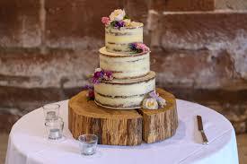 It's okay to look at Trendy Wedding Cakes.