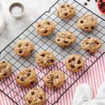 Baking Tools Needed To Bake Cookies